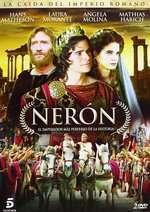 Imperium: Nerone – Imperiul: Nero (2004) – filme online
