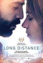10.000 Km (2014) - filme online