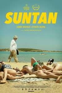 Suntan – Obsesia unui doctor (2016) – filme online subtitrate