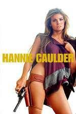 Hannie Caulder (1971) - filme online