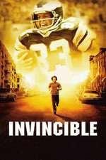 Invincible - Invincibil (2006) - filme online