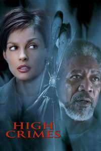High Crimes - Crimă de înaltă trădare (2002) - filme online