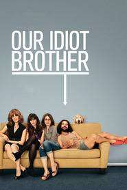 Our Idiot Brother (2011) - filme online