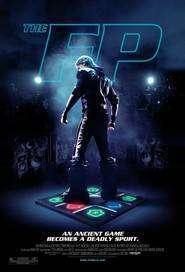 The FP (2011) - filme online gratis
