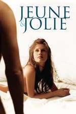 Jeune & jolie – Tânără și frumoasă (2013) – filme online