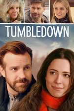 Tumbledown (2015) - filme online