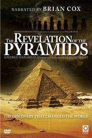 The Revelation of the Pyramids (2010) - filme online