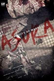 Asura: The City of Madness (2016) – filme online