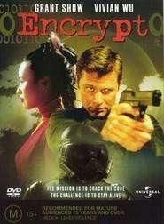 Encrypt (2003) - filme online gratis
