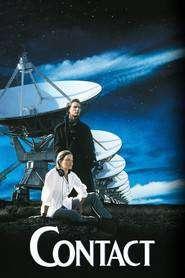Contact (1997) - filme online