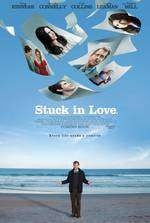 Stuck in Love - Îndrăgostiți (2012) - filme online