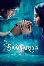 Saawariya – Suflete pereche (2007) – filme online