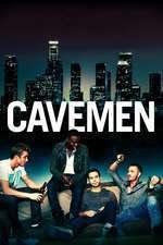Cavemen (2013) – filme online