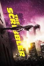 The Scribbler (2014) - filme online