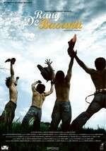 Rang De Basanti – Paint It Yellow (2006) – filme online