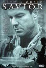 Savior - Salvatorul (1998) - filme online