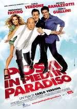 Posti in piedi in paradiso (2012) - filme online