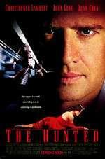 The Hunted - Secunda fatală (1995) - filme online