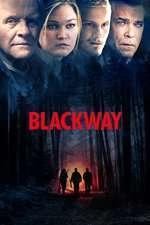 Blackway (2015) - filme online
