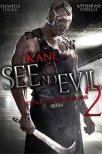 See No Evil 2 (2014) - filme online