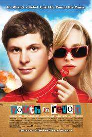 Youth in Revolt (2009) - filme online gratis