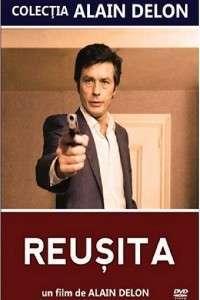 Le Battant - Reuşita (1983) - filme online subtitrate