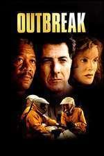 Outbreak - Alerta (1995) - filme online