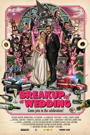 Breakup at a Wedding (2013) - filme online