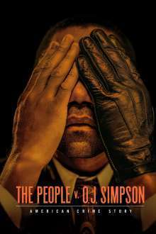American Crime Story (2016) Serial TV – Sezonul 01