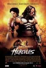 Hercules (2014) - filme online