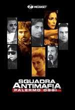 Squadra antimafia - Palermo oggi - Brigada antimafia (2009)Serial TV - Sezonul 01