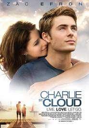 Charlie St. Cloud (2010) - filme online gratis