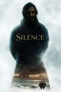 Silence - Silence: Puterea credinţei (2016) - filme online
