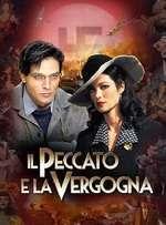 Il peccato e la vergogna (2010) Serial TV – Sezonul 01