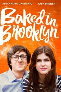 Baked in Brooklyn (2016) - filme online