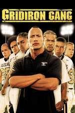 Gridiron Gang - Echipa de încredere (2006) - filme online