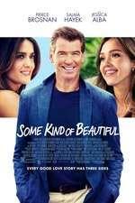 How to Make Love Like an Englishman (2014) - filme online