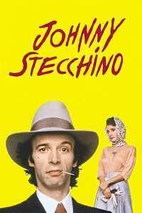 Johnny Stecchino (1991) – filme online subtitrate