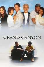 Grand Canyon (1991) – filme online