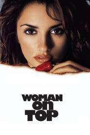 Woman on Top (2000) - filme online gratis