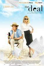 The Deal - Iubire ca la Hollywood (2008) - filme online