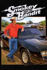 Smokey and the Bandit - Smokey și Bandit (1977) - filme online