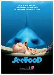 Sea Level (2011)  - filme online gratis