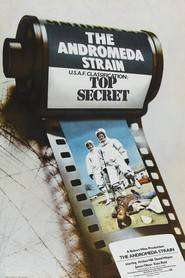 The Andromeda Strain (1971) - Filme online