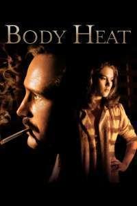 Body Heat – Dorinţa (1981) – filme online