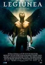 Legion – Legiunea (2010) – filme online
