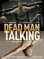Dead Man Talking (2012) - filme online