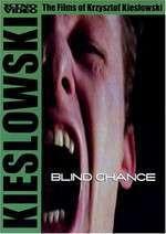 Przypadek - Blind Chance (1987) - filme online