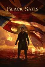 Black Sails - Vele Negre (2014) Serial TV - Sezonul 03