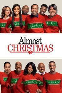 Almost Christmas (2016) – filme online